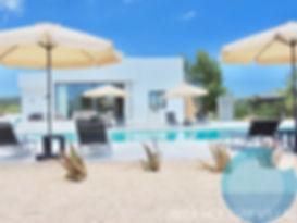 Casa de Vacaciones Sa Font Ibiza