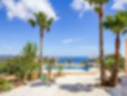 Ibiza Casa de Vacaciones Rosada