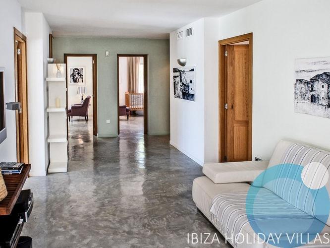 Savannah - Cala Conta - Ibiza