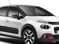 citroen-c3-elle_05_edited.jpg
