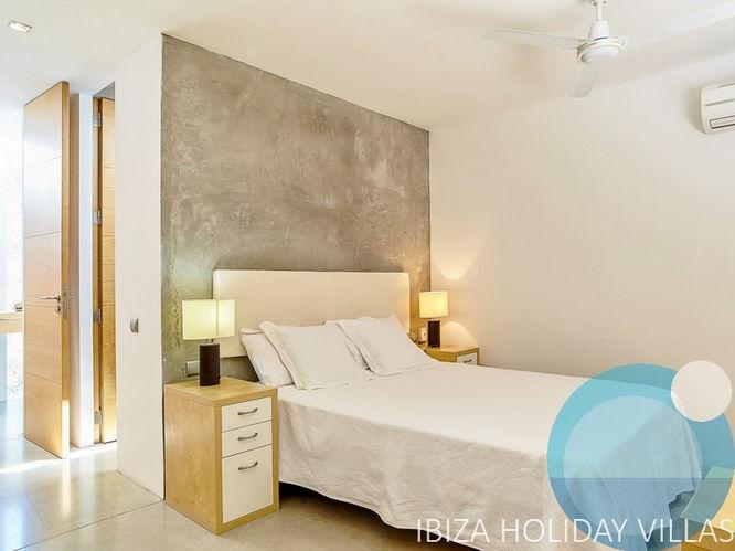 Puesta del Sol - Cala Salada - Ibiza