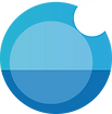 logo_Ibiza_noback.png