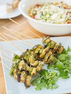 Fish kebabs.jpg
