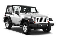rentacar-Wrangler-Kos-internationaltenta