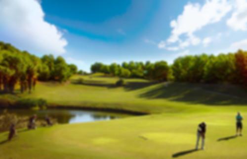 Roca Lissa Golf