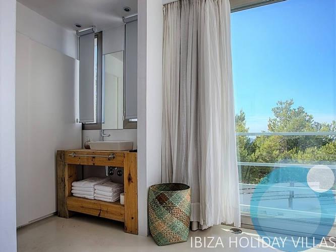 Ibiza Style - Cala Molí - Ibiza