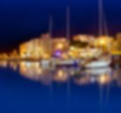 Ibiza Informations