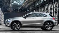 Mercedes GLA.jpg