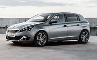 Peugeot 308.jpg