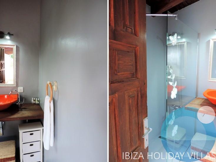Palermo 10 - Es Cubells - Ibiza