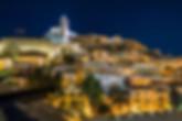 Ibiza Informatie