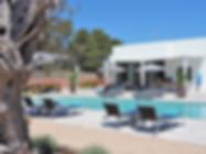 Ibiza Maisons de Vacances Bestsellers