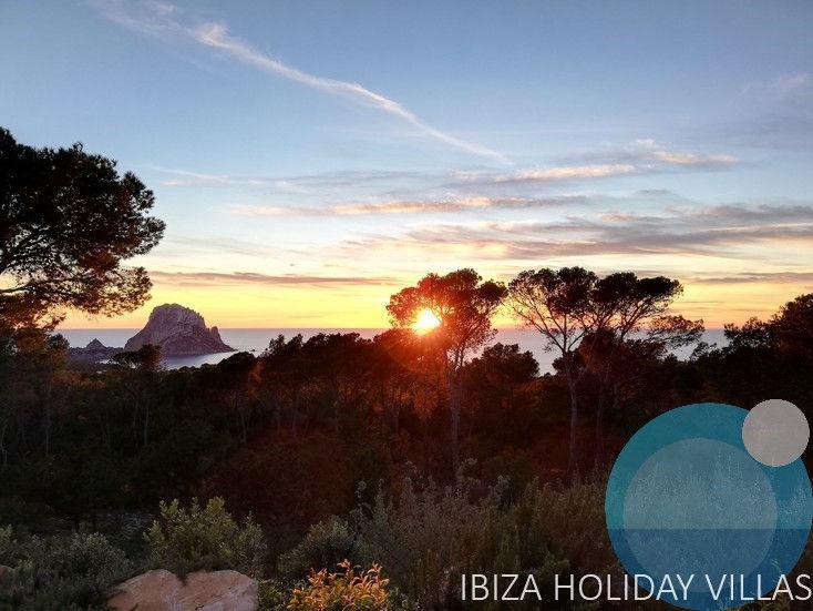 Vedra - Cala Vadella - Ibiza