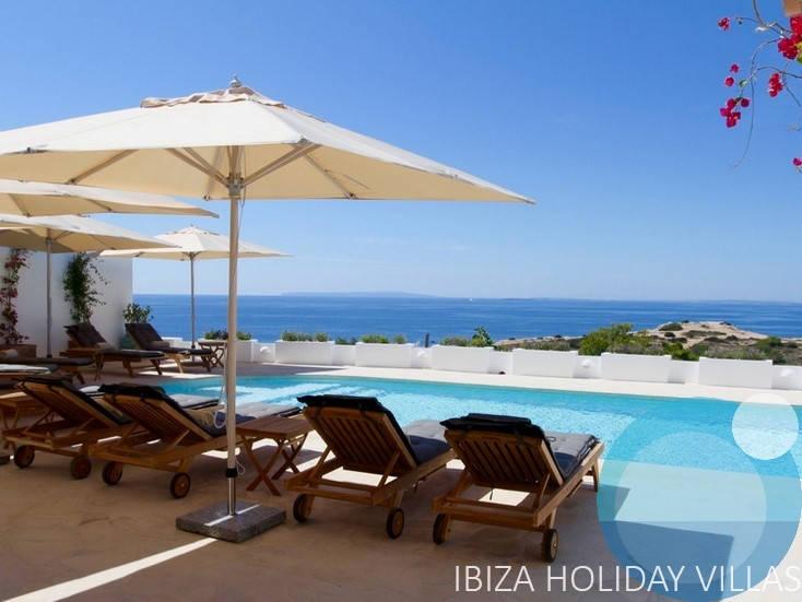 Hedoné - Cap Martinet - Ibiza