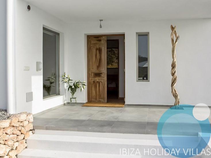 Dela - Cala Tarida - Ibiza