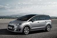 Peugeot_5008_001.jpg