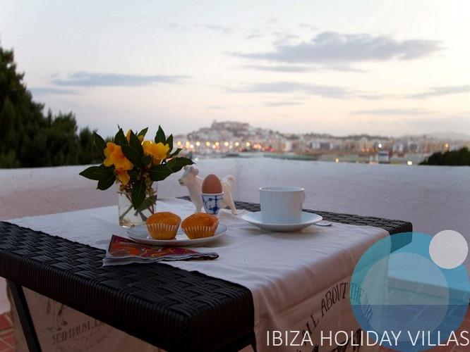 Le Bab - Ibiza Stad - Ibiza