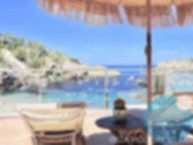 Casa de Vacaciones Valdemar Ibiza
