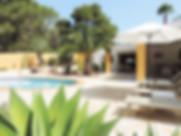 Vakantie Villa Torrent, Es Cubells