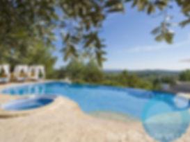Casa de Vacaciones Bagot Ibiza