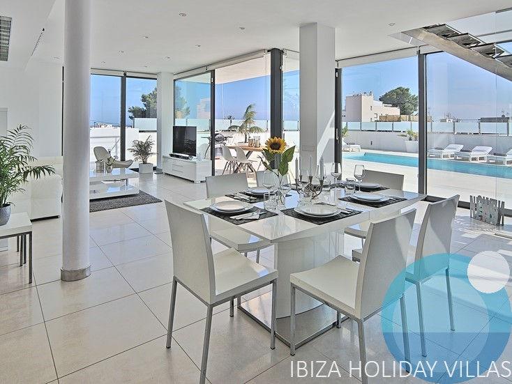 Albis - Ibiza Cuidad - Ibiza