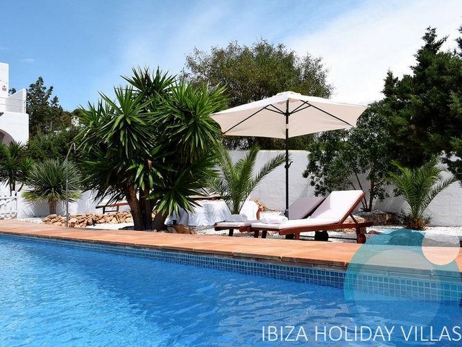 Villa Vedra Sunset, Ibiza | Villa Rentals | Ibiza Holiday Villas