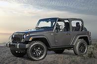 2014-Jeep-Wrangler-Willys-Wheeler-Editio