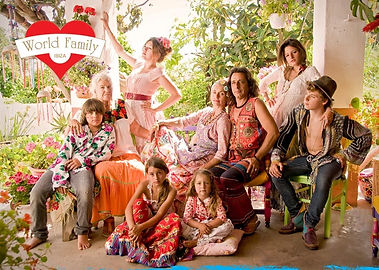Shopping Tips by Ibiza Holiday Villas
