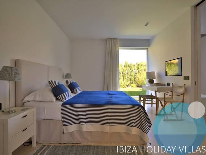 Conta Dream - Cala Conta - Ibiza