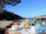 Sa Torre de Ponent Ibiza