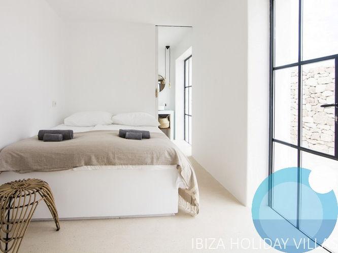 Can Cirer - Es Codolar - Ibiza