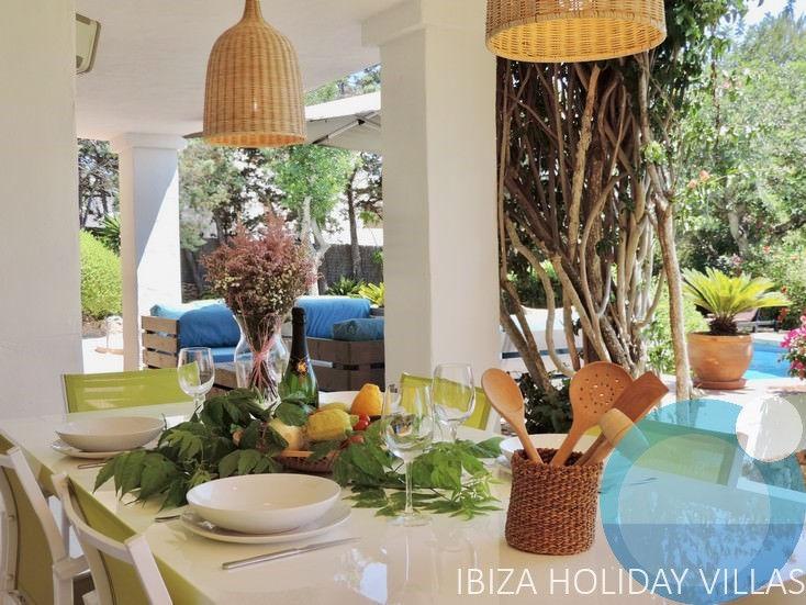 Baroja - Jesus - Ibiza