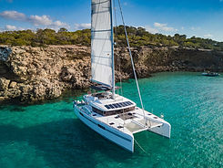 Catamaran-Ibiza-secret-place-10.jpg