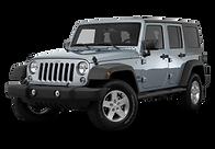 jeep_w-300x208-300x208.png