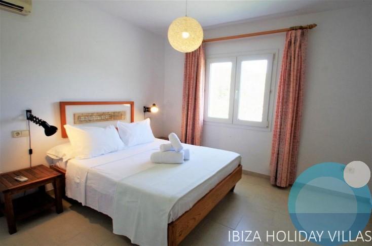 Talaia - San José - Ibiza
