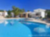 Holiday Villa Torrent