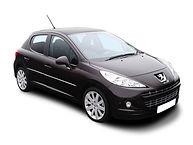 Peugeot 207.jpg