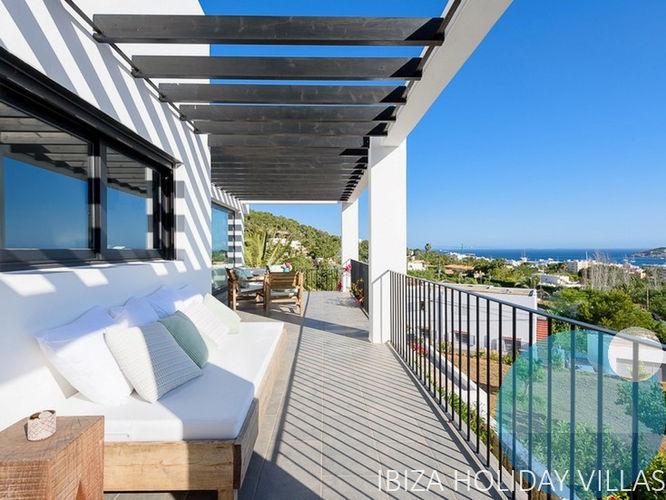 Toya - Talamanca - Ibiza