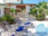 Villa Figuera Es Cubells Ibiza