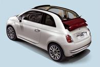 Fiat 500 Cabrio.jpg