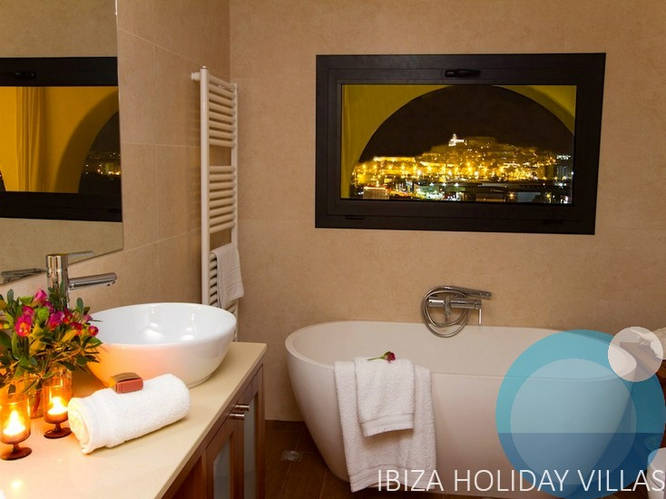 Le Bab - Ibiza - Ibiza