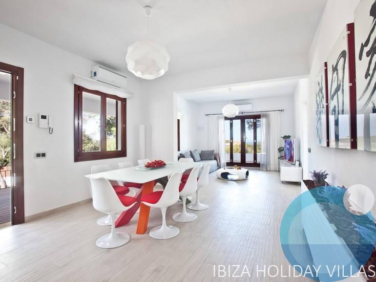Nostra - Cala Bassa - Ibiza