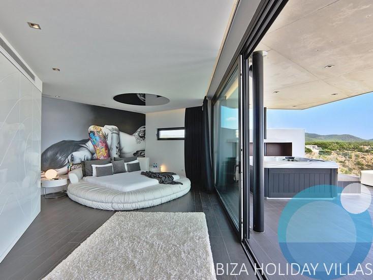 Shore - Vista Alegre - Ibiza