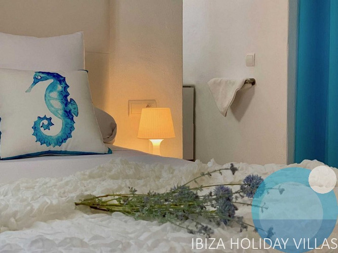 Aquila - San José - Ibiza
