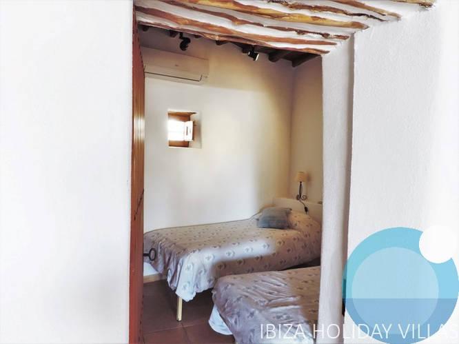 Can Caus - San Jordi - Ibiza