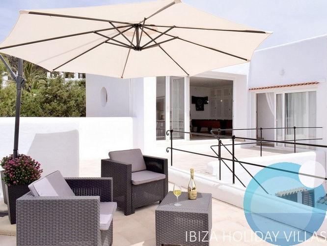 Villa Vedra Sunset, Ibiza   Villa Rentals   Ibiza Holiday Villas