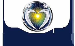 logo-awakening-the-illuminated-heart.png