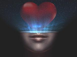 heart mind balance.jpg