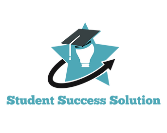 sss logo png.png