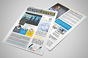 newsletters-__-business-newsletter-templ